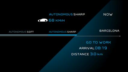 /image/11/1/rear-cam-autonomous-sharp.343111.png