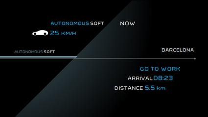 /image/11/2/rear-cam-autonomous-soft.343112.png