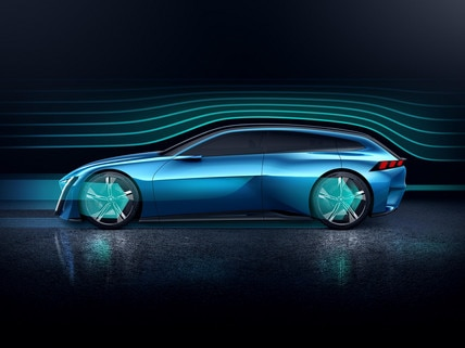 /image/13/8/hd-peugeot-g17-studio-elevation-aero-v2.343138.jpg