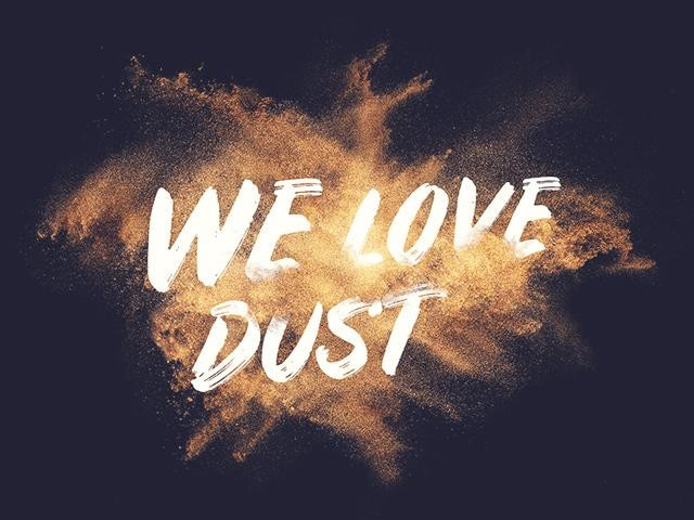 /image/19/0/peugeot-dakar-we-love-dust.374190.jpg
