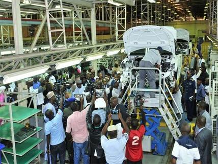 301-assembly-line