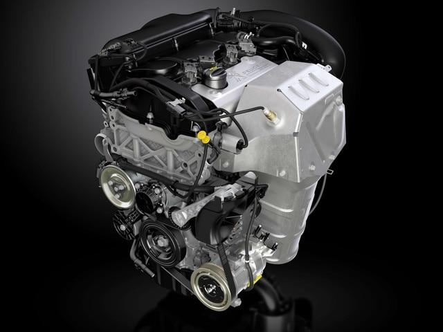 /image/29/6/peugeot-rcz-moteur-1-445.16623.343296.jpg