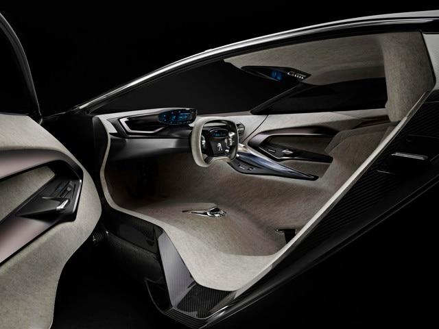 /image/30/7/peugeot-onyx-concept-interior-1-640.44340.343307.jpg