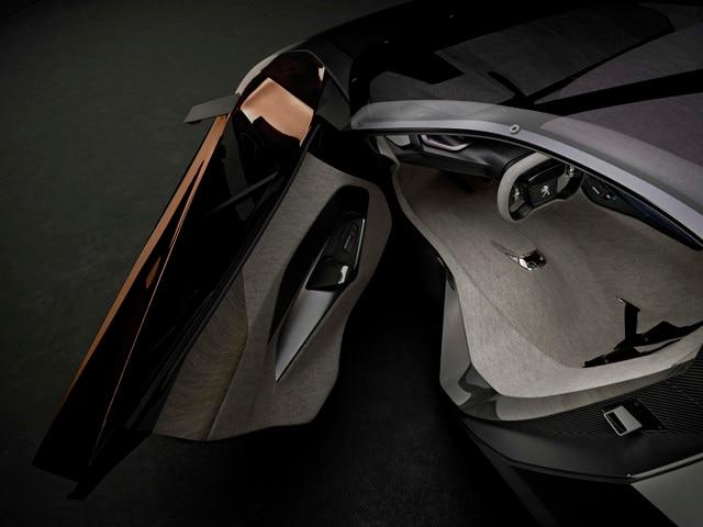 /image/30/8/peugeot-onyx-concept-interior-2-640.44341.343308.jpg