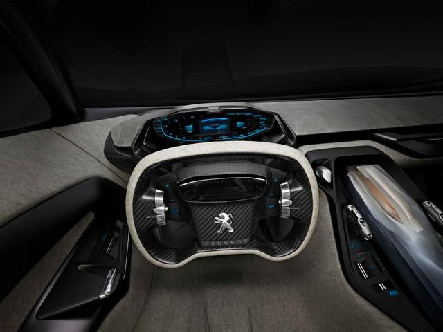 /image/31/0/peugeot-onyx-concept-interior-4-640.44343.343310.jpg