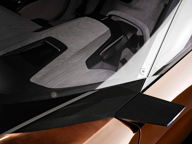 /image/31/4/peugeot-onyx-concept-interior-9-640.44347.343314.jpg