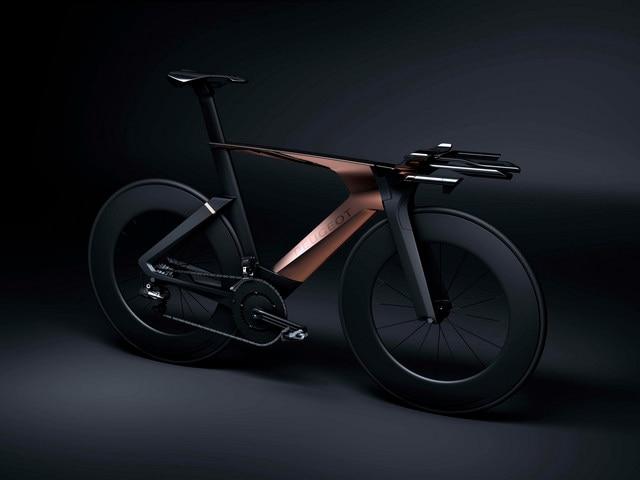 /image/31/7/peugeot-onyx-concept-bike-600.44349.343317.jpg