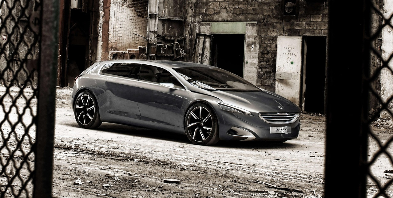/image/31/9/peugeot-hx1-concept-car-01.162445.343319.jpg