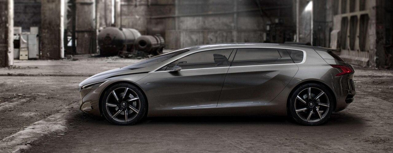 /image/32/1/peugeot-hx1-concept-car-07.162451.343321.jpg