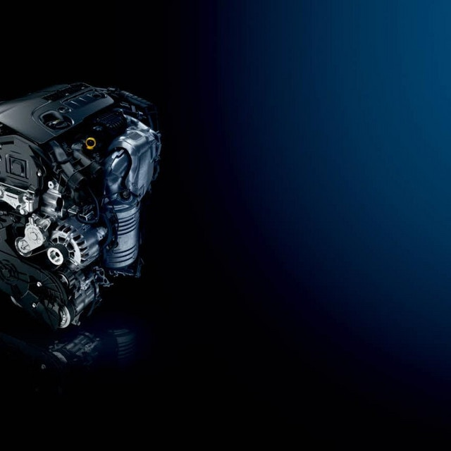 /image/35/2/peugeot-diesel-2016-002.img.374352.jpg