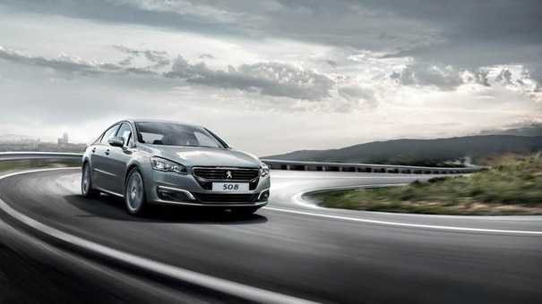 /image/51/3/peugeot_508_saloon_distinctive_design1.182513.jpg
