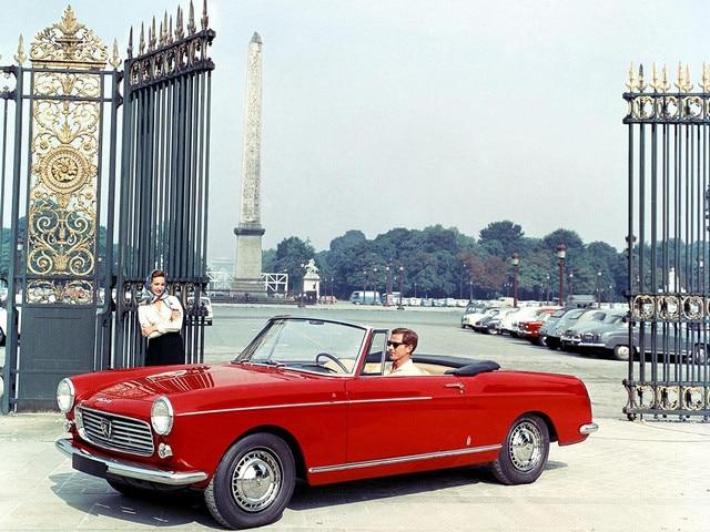 /image/60/7/404cabriolet-1961-v2.343607.jpg