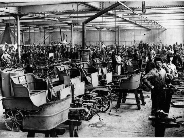 /image/62/1/1900-a170-audincourt-atelier-carrossage-.343621.jpg