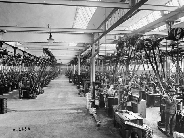 /image/62/6/usine-audincourt-1912.343626.jpg