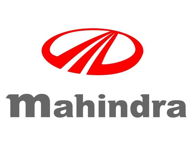 /image/64/1/mahindra-logo-2560x1440.343641.jpg