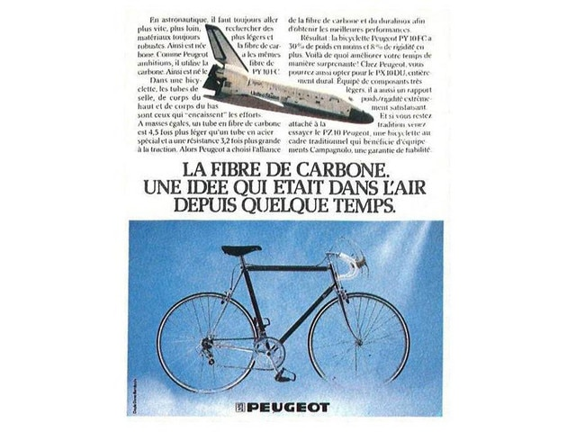 /image/64/5/velocarbone-1983-resize-image2-resized.197908.343645.jpg