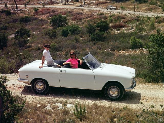 /image/65/5/204cabriolet-1965-02.152263.343655.jpg