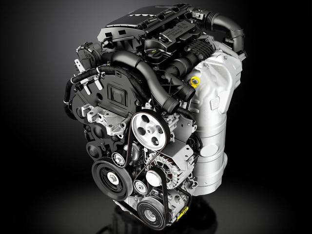 /image/66/4/peugeot-diesel-2015-159.343664.jpg