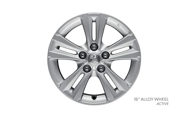/image/69/9/active-wheel.259699.jpg