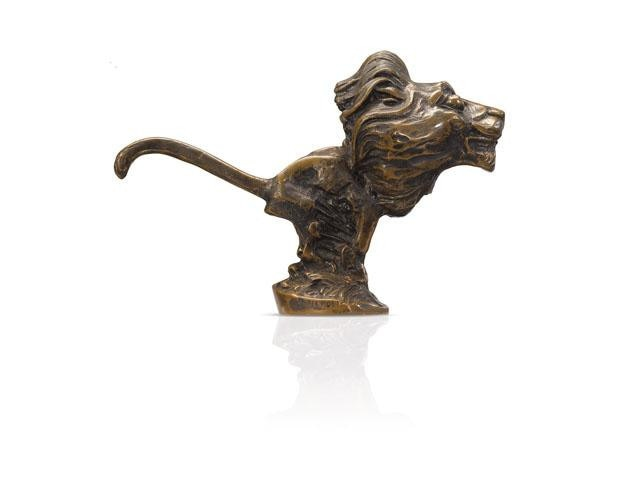 /image/70/0/lion-baudichon-1923-00018.153472.343700.jpg