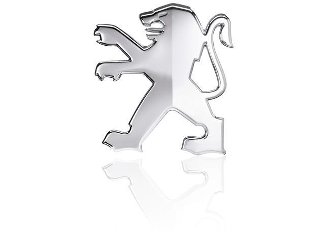 /image/70/1/lion-heraldique-sans-ecu-00017.153474.343701.jpg