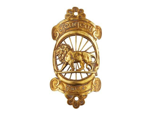 /image/70/2/lion-1912-001.153476.343702.jpg