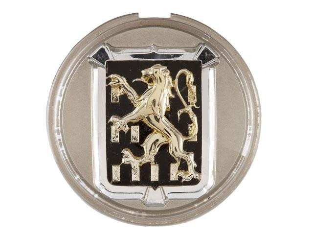 /image/70/4/lion-1948-sm001.153480.343704.jpg