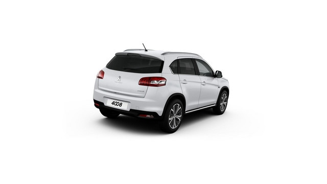 /image/72/1/peugeot-4008-suv-white-with-18-inch-alloys-rear.259721.jpg