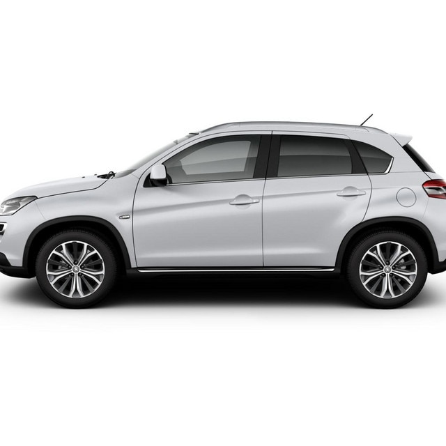 /image/72/2/peugeot-4008-suv-white-with-18-inch-alloys-side.259722.jpg