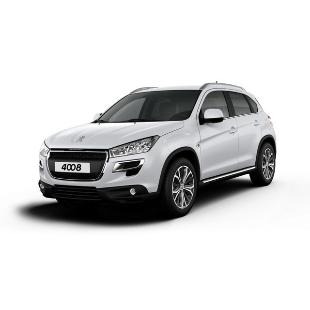 /image/72/3/peugeot-4008-suv-white-with-18-inch-alloys-front.259723.jpg